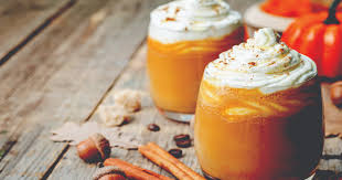 Panera Pumpkin Spice Latte Release Date by The Rb Fstec Awards Digital All Stars