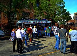 Hip Suburban White Guy: Friday Food Truck Fiesta Mayors Food Truck Fiesta Photo Gallery Taking A Chance At Blogging 4 Trucks Eater Dc Truckerboo Returns To Fairgrounds For Halloween Spring Set April 18 2015 New Jersey Isnt Short Avenue Elementary School A Slice Of Tampa Life Booth Hernando Connects Foodtruck Festival