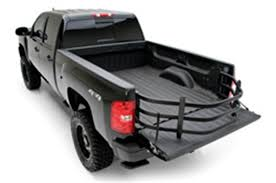 Amazon.com: AMP Research 74804-01A Bed X-Tender Black: Automotive Pick Up Truck Bed Hitch Extender Extension Rack Ladder Canoe Boat Readyramp Compact Ramp Silver 90 Long 50 Width Up Truck Bed Extender Motor Vehicle Exterior Compare Prices Amazoncom Genuine Oem Honda Ridgeline 2006 2007 2008 Ecotric Amp Research Bedxtender Hd Max Adjustable Truck Bed Extender Fit 2 Hitches 34490 King Tools 2017 Frontier Accsories Nissan Usa Erickson Big Junior Essential Hdware Cargo Ease Full Slide Free Shipping Dee Zee Tailgate Dz17221 Black Open On