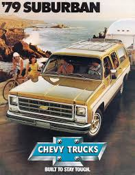 1979 Chevrolet And GMC Truck Brochures / 1979 Chevy Suburban-01.jpg Chevrolet Blazer Classics For Sale On Autotrader Cc Outtake An Honest Truck Classic Chevrolet Ck 1979 Httpcssiccarlandcomtrucks Solid 79 Chevy C10 Here Is A Super Solid Flickr Of The Year Winner 1979present Trend Chevy Silverado See At Car Show In Madison Ga 916 Steinys Classic 4x4 Trucks Is There Such A Thing As Muscle Car Brochures And Gmc Autotrends Wiring Diagram Free Download Wiring Diagrams