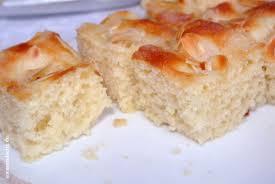 butterkuchen vom blech ein familienrezept suessundselig