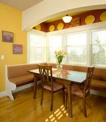 Craftsman Style Floor Plans by Interior Elements Of Craftsman Style House Plans Bungalow Company