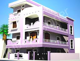 Interesting 3d Home Architect Design Pictures - Best Idea Home ... Fashionable D Home Architect Design Ideas 3d Interior Online Free Magnificent Floor Plan Best 3d Software Like Chief 2017 Beautiful Indian Plans And Designs Download Pictures 100 Offline Technology Myfavoriteadachecom Simple House Pic Stesyllabus Remodeling Christmas The Latest