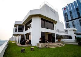 100 2 Storey House With Rooftop Design You Can Rent A Storey Bungalow On The Rooftop Of