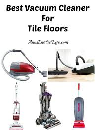 dyson vacuum tile floors best for a buyers guide home decoration