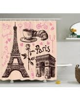Paris Eiffel Tower Bathroom Accessories by Now Christmas Gift Sales On Eiffel Tower Bedding