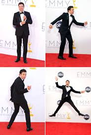Hey Jimmy Kimmel Halloween Candy 2010 by 85 Best Jimmy Fallon Images On Pinterest Jimmy Fallon James