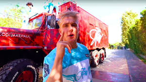 Jake Paul's Racism Controversy Reveals The Flaw In Shane Dawson's ... Which Inmate River Daves Place Ram 1500 Rebel Trx Special Edition Truck 1992 Gmc Sierra Ls1 Crate Engine Truckin Magazine Used Cars Santa Maria Ca Timos Auto Sales Creampie Build Archive Powerstrokearmy Automotive James Grimshaws Portfolio Spd Street Racing Likely Cause Of Wreck That Seriously Injured Infant Phredy On Twitter The Most Beaner Truck Ive Seen Httptco 2017 For Sale At Shenango Automall Vin Ideas Custom Paint Dodge Diesel Resource Forums Slash 700541mike 4x4 Mike Jenkins Jegs