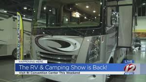 The RV & Camping Show & Sale Returns To RI Craig Frames Inc Coupon Code Nintendo 3ds Xl Deals 2018 Andys Auto Sport Codes Save Mart Policy Dodge Truck Accsories Near Me Car Parts Super Dry Vouchers August Deals Web Promo Actual Discounts Cd Baby Ncrowd Canada Belltech And Stylin Trucks Partner For Exclusive Limited Offer On Stylintruckscom Print Whosale Truck Accsories Active Discount Coupon For Parts Express On Mobile Phones And Tablets