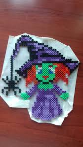 Halloween Hama Bead Patterns by 28 Best Perler Bead Patten Cross Stich Hama Images On Pinterest