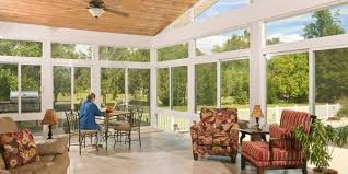 Patio Enclosures Southern California by California Sunrooms Southern California Sunroom Builder