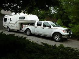 Travel Trailer Towing Advice - Nissan Frontier Forum Camper Towing Tips Florida Tow Show New Car Release Date Rules And Regulations Thrghout Canada Truck Trend Whos Towing Their Fifth Wheel With A Gas Truck Rv Campers For Sale Photo Gallery 2015 Gmc Canyon Longterm Review Max Test Autoguidecom News Dodge Ram 2500 Questions Trailer Brake Controller Problems Which Fifthwheel Ciderations Vs To My Experience Travel Trailer 4000 Miles Wtih Mildly Minivan Hybrid Thoughts 5th Wheel Or Travel Rv Nissan Titan Forum