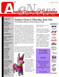 June Amarillo Chamber ENewsletter By Amarillo Chamber Of Commerce ... Amarillo Magazine September 2017 By Issuu F On The Third Floor Of City Hall At 509 Southeast 7th Avenue With 201314 Symphony Program Asking For Local Otography Submissions We Home Traffic Update Roadway Is Cleared After Cattle Truck Overturns November 2015 Summit Truck Group Watkins Mfg Inc 200 Reed Ave Odessa Tx 79761 Ypcom