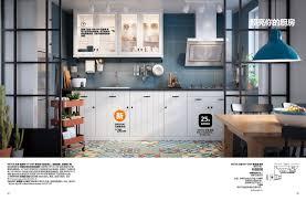 ikea metod hittarp kitchen design home kitchen