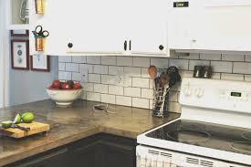 Cheap Backsplash Ideas For Kitchen by Kitchen Backsplashes Cheap Backsplash Tiles For Kitchens Fancy