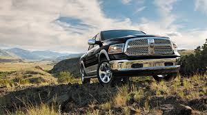 Why 2014 Was The Year Of Ram Trucks - RamZone