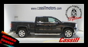Used 2014 GMC Sierra 1500 For Sale | Cedar Rapids IA Lomax Trifold Bed Cover Gmc Sierra Used 2014 1500 Sle For Sale In Gatineau Quebec Carpagesca Kittanning Vehicles Fender Flares Gmt900 42018 Chevy Sale T On 1gd413cg4ef150833 Sierra Rally 2018 Vinyl Graphic Decal Racing Slt Crew Cab Iridium Metallic Front End Detai 53l 4x4 Test Review Car And Driver Seguin Used At Soechting Motors 3500hd Specs Photos Strongauto Tonno Pro 42108 Lvadosierra Tonnofold With 65 Wvideo Autoblog