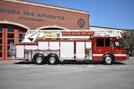 6014 - Ferrara Fire Apparatus Best Auto Sales Used Cars Baton Rouge La Dealer Freightliner Trucks In For Sale On 2016 Lexus Vehicles Near Gonzales Hammond Lafayette Rainbow Chevrolet Your New And Car Truck Near Richards Honda New In Finiti Of South Louisiana First Look Curbside Burgers Opens Friday Mid City It Takes An Army Trucks From Around The Country To Haul Away Gmc Sierra 1500 Enough With Traffic Nightmares Lets Solve It Jr