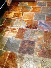 porcelain tile floor south cumbria tile doctor