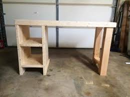 Related For Rustic Cherry Wood Furniture