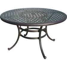 Glass Patio Table Leg Replacement Parts Design Ideas Furniture
