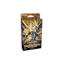 amazon com yugioh emperor of darkness eod english structure deck