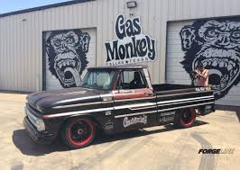 This '65 Chevy C10 Truck From Gas Monkey Garage Is The Official Pace ... This 65 Chevy C10 Truck From Gas Monkey Garage Is The Official Pace The Challeing Road Ahead For Trucking Industry Alexander I5 California North Arcadia Pt 2 Truck Trailer Transport Express Freight Logistic Diesel Mack Quad City Peterbilt Posts Facebook Just A Car Guy 1980 Gmc Indy Hauler Chevrolet Truck Specs Best Image Kusaboshicom Ssr Transportation Rates Ltl Trucking Companiessearch Mileti Industries 2019 Jaguar Ipace First Look Out Tesla Renault Stock Photos Images Alamy 2018 Epace Drive Review Digital Trends