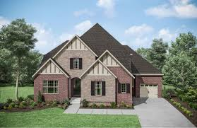 Drees Interactive Floor Plans by Oakdale 230 Drees Homes Interactive Floor Plans Custom Homes