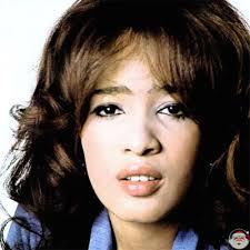 Who Sang Rockin Around The Christmas Tree by Lyrics For Ronnie Spector U0026 Darlene Love Rockin Around The