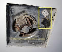 Panasonic Whisperwarm Bathroom Fan by Whisper Ceiling Fan Descargas Mundiales Com