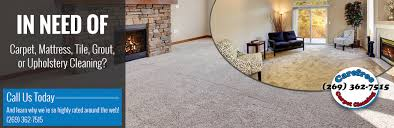 carpet upholstery tile grout cleaning company in niles mi