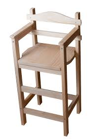 cuisine en bois pour enfant ikea merveilleux chaise junior ikea dimensions fabriquer cuisine enfant