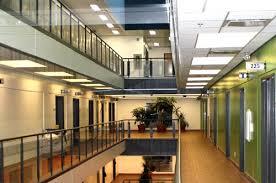 clinique d immigration maisonneuve rosemont clinics