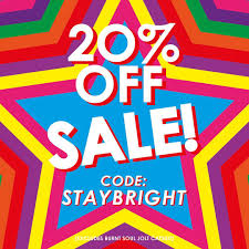 30% Off - Dazzle And Jolt Coupons, Promo & Discount Codes ... Lime Lush Boutique 50 Off Is Selling Out Milled Dreamfarm Coupon Codes Medrol Discount Card Discount Gold Pizza Rev Code 2019 Adonis Underwear Ford X Plan 30 Dazzle And Jolt Coupons Promo The Garden Factory Promo Pizza Hut Lush Boutique Vitamin Shoppe Harlem Globetrotter Tickets Wunderbrow Au Go Pup Socks Best Brunch Denver Adventure Kids Books Photobox Ie Okc Zoo Admission Prices Tretoin Walgreens Walters Clothing