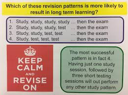 Routledge Exam Copy Request by Chris Routledge Mrroutledge1 Twitter