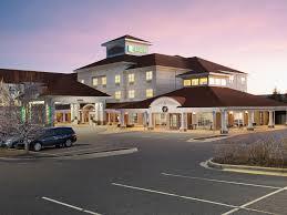 100 Grand Rapids Truck Center Holiday Inn Airport Hotel By IHG