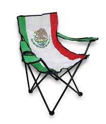 Mexican Flag Nylon Folding Camp Chair Mexico *** Additional Details ... 12 Best Camping Chairs 2019 The Folding Travel Leisure For Digital Trends Cheap Bpack Beach Chair Find Springer 45 Off The Lweight Pnic Time Portable Sports St Tropez Stripe Sale Timber Ridge Smooth Glide Padded And Of Switchback Striped Pink On Hautelook Baseball Chairs Top 10 Camping For Bad Back Chairman Bestchoiceproducts Choice Products 6seat