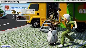 V/ - Video Games » Thread #408963430 Steam Community Guide Beginners Guide City Garbage Truck Drive Simulator Free Download Of Android Amazoncom Recycle Online Game Code 2017 Mack Dump Or Starting A Business Together With Trucks For Real Driving Apk 11 Download Free Construccin Driver Revenue Timates Episode 2 Picking Up Trash Bins Videos Children L Dumpster Pick Lego Great Vehicles 60118 Walmartcom Diving For Candy And Prizes Using Their Grabbers At The Keep Your Clean Kidsxyj_m