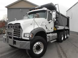 Mack Trucks: August 2017 2017 Business Brief Mack Trucks August Defense Forecast Intertional Caterpillar Myn Transport Blog Okosh Layoffs Youtube Streetwise Corp Deemed Ethical Company Page 169 Chicagoaafirecom Local News From Wixxcom Archives For The Month Of November 2014 Burner Blogs