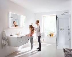 das badezimmer sanitas troesch ag