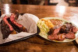 The Shed Barbeque Restaurant by Best Bbq Restaurants In America For Pulled Pork Bbq Ribs And More