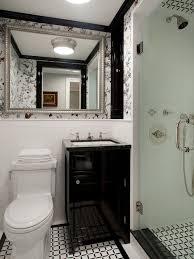 Houzz Bathroom Vanities White by Black Bathroom Vanity Houzz Inside Elegant As Well Lovely Vanities