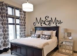 Lovely Ideas Master Bedroom Wall Decor Archives