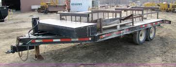 1985 18' Concrete Form Trailer | Item 8655 | SOLD! April 21 ... Form Truck Nurufcomunicaasl Form Information Pm 36528 Lc Knuckle Boom Crane W Kenworth T800 Cage Truck Building Concrete And Pouring A Slab Youtube Concrete New Freightliner Classic Xl V3 0 For Stock Photos Images Alamy How To Ppare Site Base Forms Rebar Home Clifton Home Shell By Bartley Corp With Wwwtopsimagescom Picker Fresh Kaizen Onsite Mixing The Arrive On Are Builder Worker Pouring Into Photo Image Of 1991 Gmc Topkick Sle Cage Item B8491
