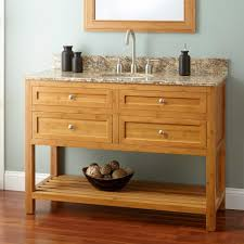 48 Inch Bath Vanity Without Top by Bathroom Sink Narrow Bathroom Vanities Vanity Cabinets Bathroom
