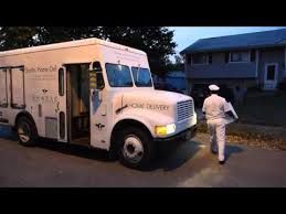 Oberweis Home Delivery – Avie Home