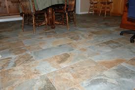 tile layout on thirds ceramic tile advice forums bridge