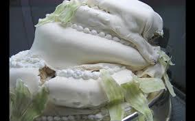 la pâte à sucre nora cakes design 45