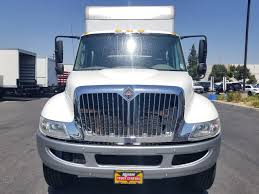 2014 International 4300, Whittier CA - 5003714457 ... Rush Enterprises To Close Two Georgia Dealerships Atlanta Business Ccantrell71 Uccantrell71 Reddit Commercial Truck Sales Best Image Kusaboshicom Trucks 2014 Intertional Prostar Semi Truck With Maxxforce Engine Fleet 4300 Whittier Ca 5003714457 Area Trucking Service And Parts Center Raven Transport Deploy 115 Additional Heavyduty Lng Clint Bowyers 14 2018 Paint Scheme Nascar