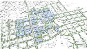 100 Edenton Lofts Eastern North Carolina Development News Page 19